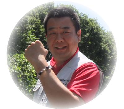 kuramoto_1