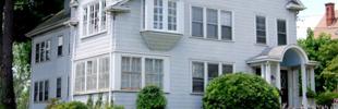 住宅塗装ご案内イメージ